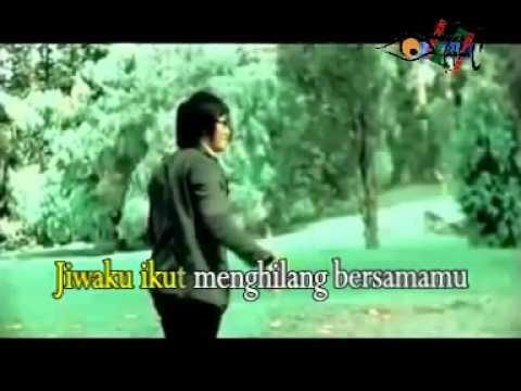 Seventeen - Hal Terindah (Lyrics) - YouTube.FLV