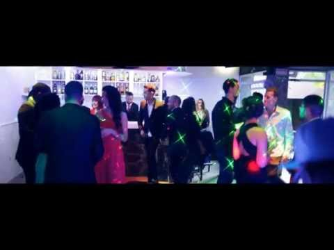 Fhenix – Hasta Abajo (Making Of) │ @ZonaVipWeb @FHENIXOFFICIAL videos