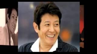 これから 舟木一夫 Funaki Kazuo