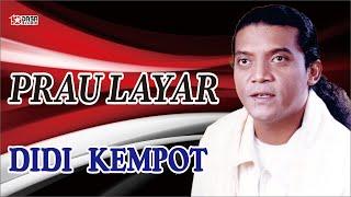 download lagu Prau Layar - Didi Kempot gratis