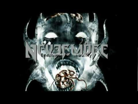The Noumenon - Apocrypha