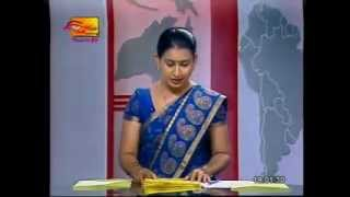 Rupavahini Tamil News - 09th January 2013 - www.LankaChannel.lk
