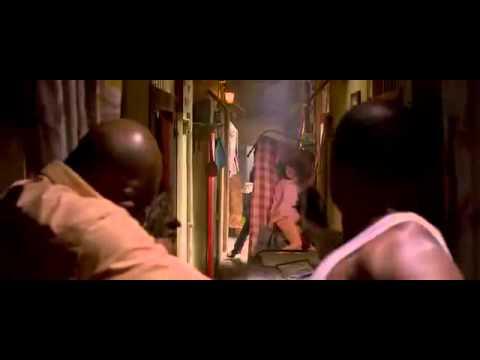 Shaitan   Khoya Khoya Chand super high quality HD   YouTube