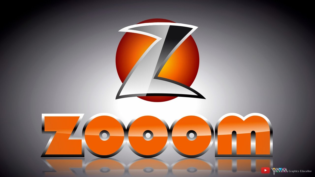 Corel draw logo design tutorial