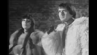 Sonny and Cher - The beat goes on (1967)