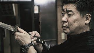 Vì Sao Yakuza Hạn Chế Dùng Súng Trong Các Cuộc Thanh Trừng ?