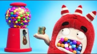 Oddbods Overload | All NEW Episodes | 🔴LIVE | Funny Cartoons For Kids by Vidavoo