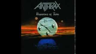 Watch Anthrax H8 Red video