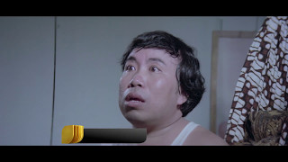 Dang Ding Dong (HD on Flik) - Trailer