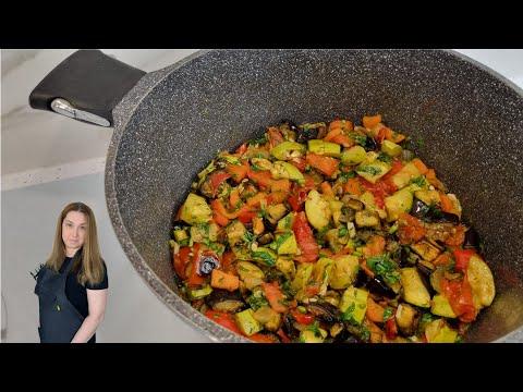 Рецепт и правила приготовления овощного соте. Овощное соте. Овщное соте домашний Рецепт. Соте.