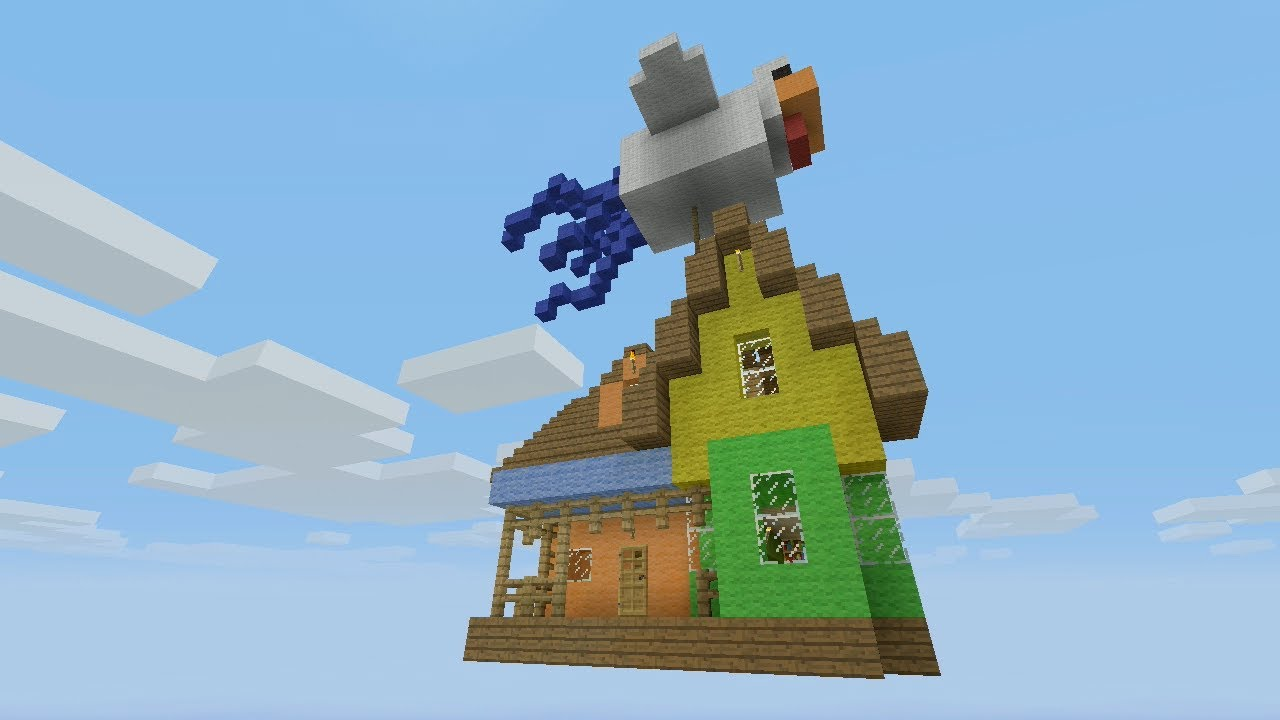 Minecraft Xbox ... L For Lee In Real Life