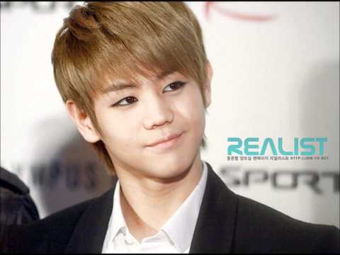 Yoseob - Mom WITH DOWNLOAD LINK