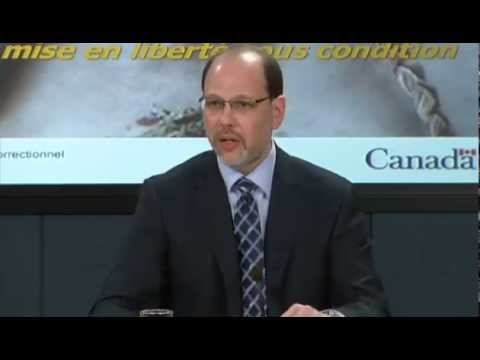 Aboriginal corrections report, MPs react CBC March 7, 2013