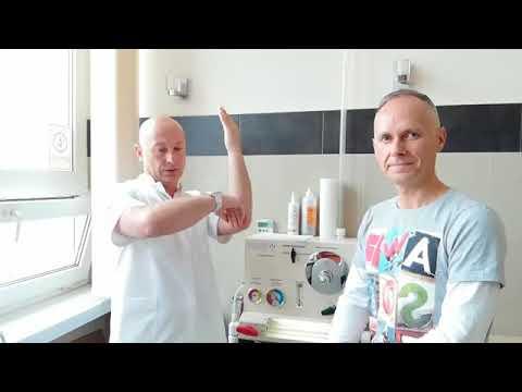 5 Pytań Do Jacka O Hydrokolonoterapie