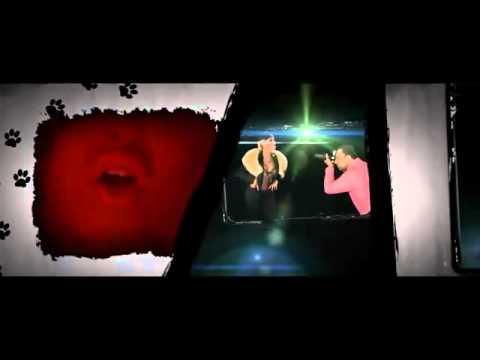 Котето (official Hd Video) 2011
