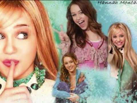 Xxxx Miley hannah Montana Video Xxxx video