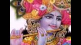 download lagu Raja Beedi Olaginda- Lord Krishna Song gratis