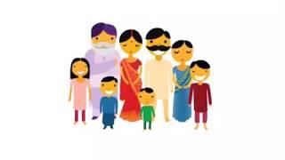 68.कहानी - राजा का जन्मदिन    jain kahani  Raja ka Janamdin  story in Animation