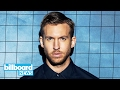 Calvin Harris Teases His Frank Ocean Collab Now Featuring Migos Offset Billboard News mp3