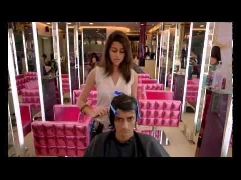 Idea Honey Bunny Salon Girl Hello Honey Bunny video