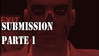COMBINAÇÕES PARTE 5 - Def Jam Fight For Ny The Takeover HD Mod