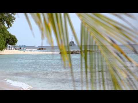 BOOKER TRAVELS - Barbados: A Drive Around The Island - Part Two