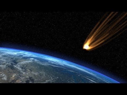 """Armageddon"" - 2015 - 2016 End of Days, Tribulations, 4 ..."