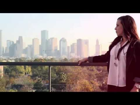 HOME USA MORTGAGE W/ ALEXIS PAIGE - LUXE PENTHOUSE