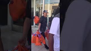 Bunny Love Project Comfort Bag Video December 13, 2018