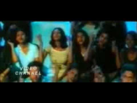 Woh Chali Woh Chali Bombay Vikings freshmaza com