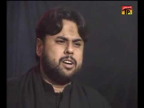 "Qurban Jafri 2010; ""Jhule Koon Ronwan thumbnail"