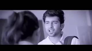download lagu Yen Kanmani Tamil Album Song 💕💕💕..... gratis