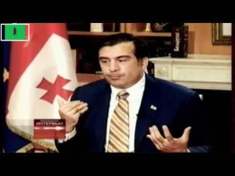Саакашвили наркоман :)