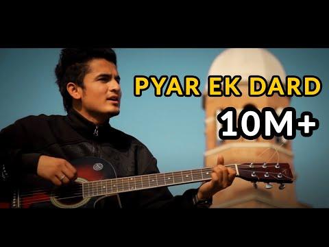 Pyar Ek Dard   Vishal Rana   Evo Records   Team Evolution