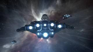 EVE Online - June 2016 Release Feature Tour