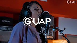 Download Lagu Jaz Karis - Sunrise ft Afronaut Zu [Live] for The Music G-List 2018 | GUAP Gratis STAFABAND