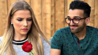 WHEN Your CRUSH Has a BOYFRIEND | Sham Idrees