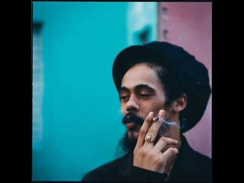 Damian Marley - Ghetto Youth