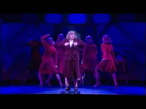 Heart to Hart from 9 to 5: The Musical