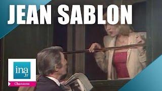 Watch Jean Sablon Puisque Vous Partez En Voyage video