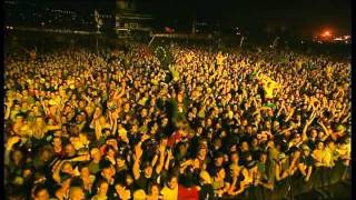 download lagu Coldplay - Yellow Live Glastonbury 2002 gratis