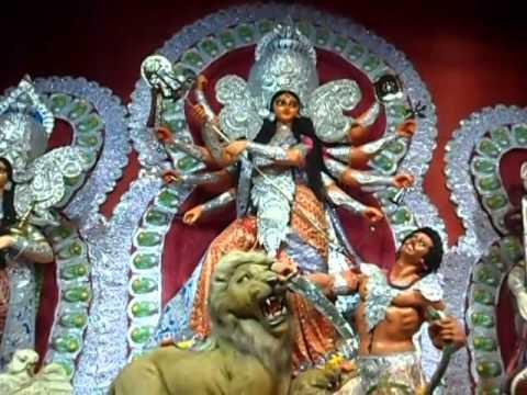 Puja Parikrama 2014 Neel's Durga Puja Parikrama