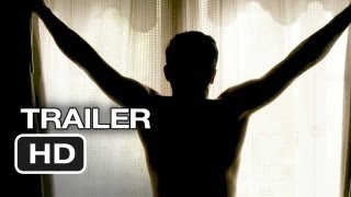 28 Hotel Rooms Official Trailer #1 (2012) - Sundance Drama Movie HD