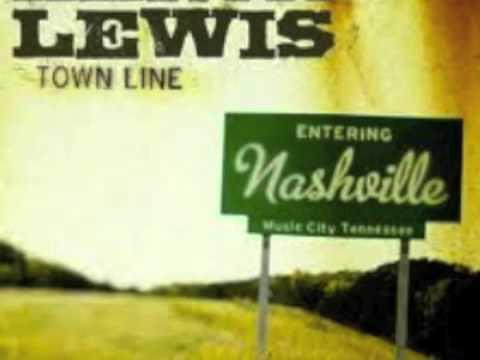 Aaron Lewis - Vicious Circles