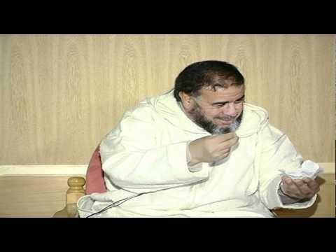 عيد الحب الشيخ عبد الله نهاري