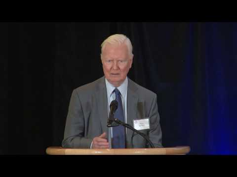 Keynote by Sir James Mirrlees at the Academic Tribute to Kenneth Arrow