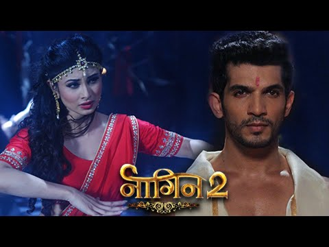Naagin Season 2: Shivanya and Ritik to Reunite To Take Revenge | Plot Revealed thumbnail