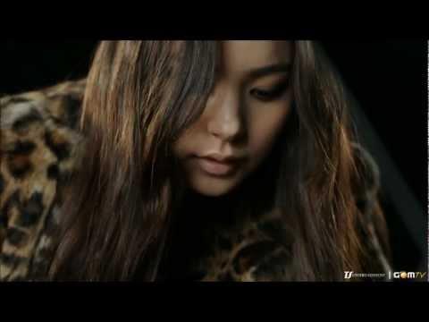 MV Song Ji Eun (SECRET) ft. Bang Yong Kook Min Hyo Rin - Going...