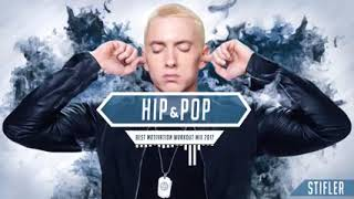 Best Songs Of EMINEM 2018 - EMINEM Greatest Hits Full Album HQ