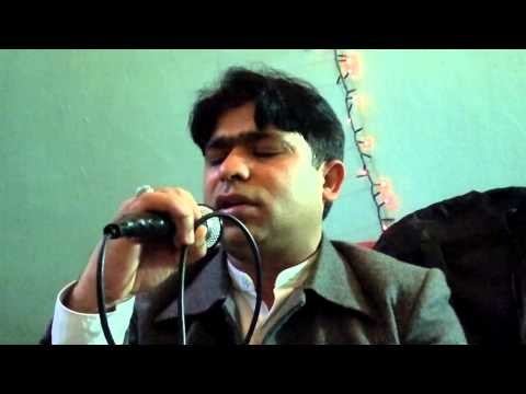 Ae Mout Ther Ja By Mohsin Sadiqui video